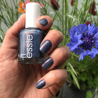 essie Mirage Collection Nail Polish, Blue uploaded by Courtney W.