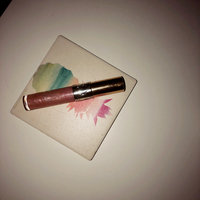 Yves Saint Laurent Gloss Volupté uploaded by Arnell F.