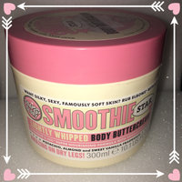 Soap & Glory Smoothie Star(TM) Body Buttercream 10.1 oz uploaded by Antonia M.