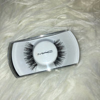 M.A.C Cosmetics 34 Lash uploaded by Rena A.