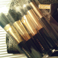 SEPHORA COLLECTION Sparkle & Shine Classic Mini Multitasker Brush #45.5 uploaded by Jhenelle A.