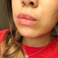 Neutrogena® Revitalizing Lip Balm SPF 20 uploaded by Thazin L.