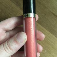 Revlon Super Lustrous Lipgloss uploaded by Abi B.