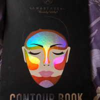 Anastasia Beverly Hills Contour Refill uploaded by VERONICA M.