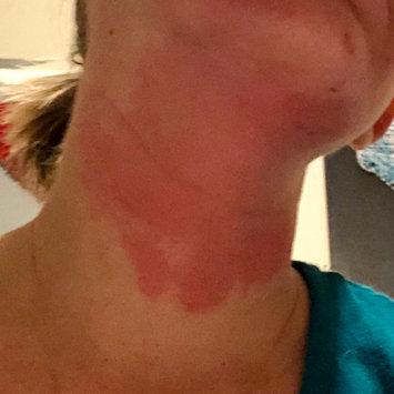 Photo of Bath & Body Works® Aromatherapy STRESS RELIEF-EUCALYPTUS & SPEARMINT Hand Cream uploaded by Cortney C.
