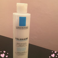 La Roche-Posay Toleriane Dermo-Cleanser uploaded by Mo S.