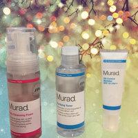 Murad Oil-Control Mattifier SPF 15 PA++ uploaded by Grecia F.