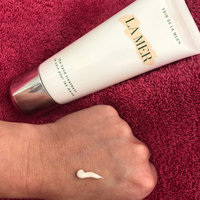 LA MER The Hand Treatment uploaded by Cortney C.
