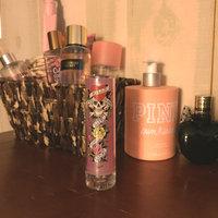 Christian Audigier Ed Hardy Perfume 0.25 oz EDP Mini Spray uploaded by Jess N.