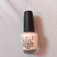 Sephora OPI Ridge Filler 0.5-ounce Nail Polish uploaded by ✨SABI✨ R.