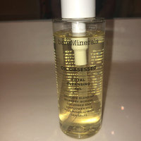 bareMinerals Oil Obsessed™ Total Cleansing Oil uploaded by Caroline C.