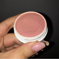 ColourPop Super Shock Blush uploaded by Amit M.