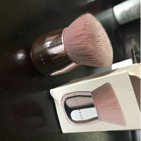 Fenty Beauty Face & Body Kabuki Brush 160 uploaded by Farah L.