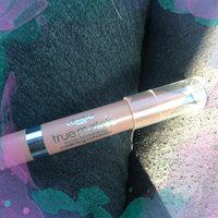 L'Oréal Paris True Match™ Super-Blendable Crayon Concealer uploaded by Nicole T.