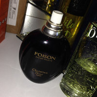 Dior Poison Eau De Toilette uploaded by Mzlle V.