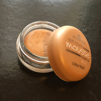 Essence Soft Touch Mousse Makeup Matte uploaded by Chanel B.