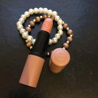 Essence Nude Longlasting Lipstick uploaded by Chanel B.