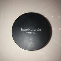 bareMinerals SPF 15 Loose Powder Matte Foundation uploaded by Caroline C.