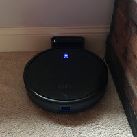 Ecovacs Robotics Inc Deebot Multi Surface Floor Cleaning Robot Vacuum uploaded by Erin G.