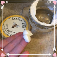 Burt's Bees Mama Bee Belly Butter uploaded by Savanah B.