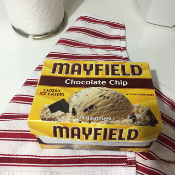 Mayfield Ice Cream