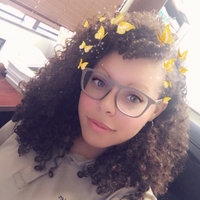 Miss Jessie's Jelly Soft Curls - 8.5 oz uploaded by Brandy A.