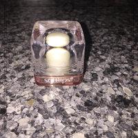 Softlips Cube uploaded by ♡Hope ♡.