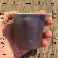 Snack Pack Chocolate Pudding uploaded by Monica C.