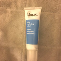 Murad Skin Perfecting Lotion uploaded by Brittany F.
