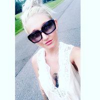 Redken Blonde Glam Shampoo uploaded by Charlotte V.