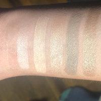 e.l.f. Cosmetics Everyday Smoky Eyeshadow Palette uploaded by Erika S.