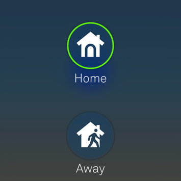 Photo uploaded to Nest  Learning Thermostat by Heather V.