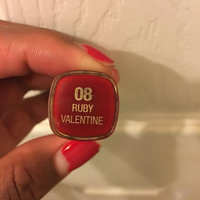 Milani Lipstick uploaded by Kiondra R.