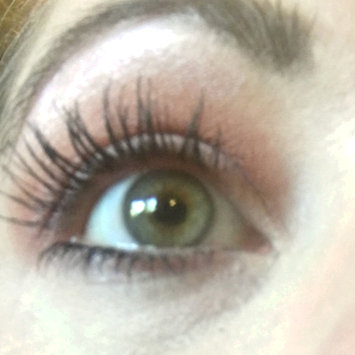 Photo of Butter London Double Decker Lashes Mascara uploaded by Jennifer L.