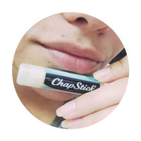 ChapStick® 100% Natural Lip Butter* Green Tea Mint uploaded by PaulaAlicia C.