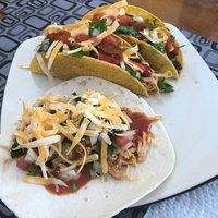 Old El Paso® Stand 'n Stuff Taco Dinner Kit uploaded by WinterTropical H.