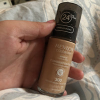 Revlon Colorstay MakeUp SoftFlex Combination Oily Skin uploaded by Brenda S.