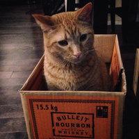 Bulleit™ Bourbon uploaded by Kelly M.