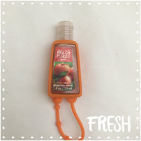 Bath & Body Works® FRESH PICKED APPLES PocketBac Hand Gel uploaded by Monica C.