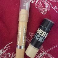 L'Oréal Paris True Match™ Super-Blendable Crayon Concealer uploaded by scarlet s.