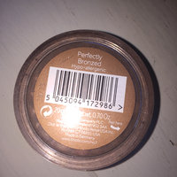 No7 Perfectly Bronzed Pearls uploaded by scarlet s.