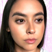 Beauty by POPSUGAR Thick + Thin Mascara uploaded by Andrea C.
