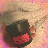 THE BODY SHOP® Amazonian Acai Energizing Radiance Mask uploaded by Sophie P.