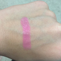 Too Faced La Crème Color Drenched Lipstick uploaded by Sydney H.