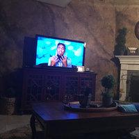 Apple TV (4th Generation) - 32GB uploaded by Angela T.