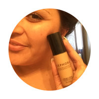 SEPHORA COLLECTION 10 HR Wear Perfection Foundation uploaded by Pobedy M.