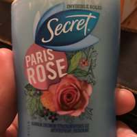 Secret Lily Anti-perspirant/deodorant - 2.6 oz uploaded by Jade D.