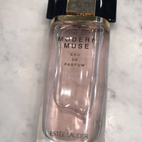 Estée Lauder Modern Muse Eau de Parfum Spray uploaded by blogger n.