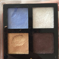 Yves Saint Laurent Pure Chromatics Wet And Dry Eye Shadow uploaded by Océane C.