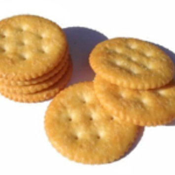 Photo of RITZ Crackers Original uploaded by Seana D.